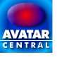 Avatar Central logo